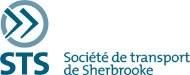 Société de transport de Sherbrooke