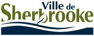 Ville de Sherbrooke - Données géomatiques
