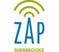 ZAP Sherbrooke