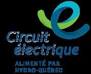 Le circuit électrique