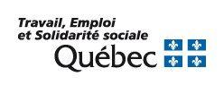 Ministère du Travail, de l'Emploi et de la Solidarité sociale