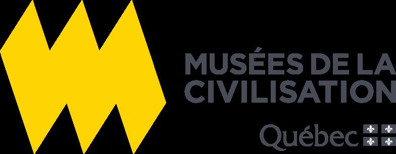 musee-de-la-civilisation