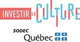 Société de développement des entreprises culturelles