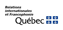 Ministère des Relations internationales et de la Francophonie