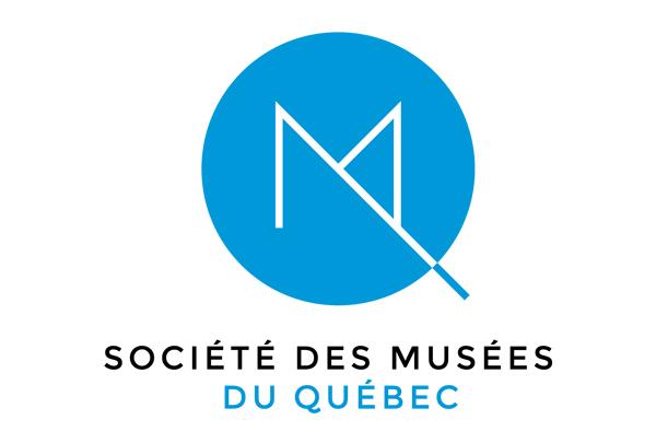 societe-des-musees-du-quebec