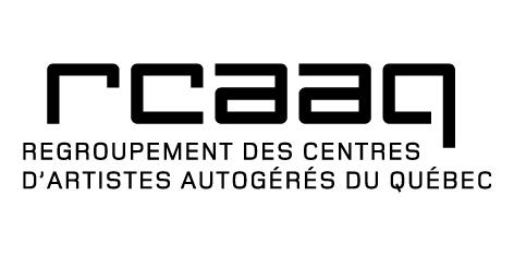 Regroupement des centres d'artistes autogérés du Québec