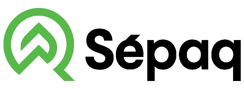 sepaq