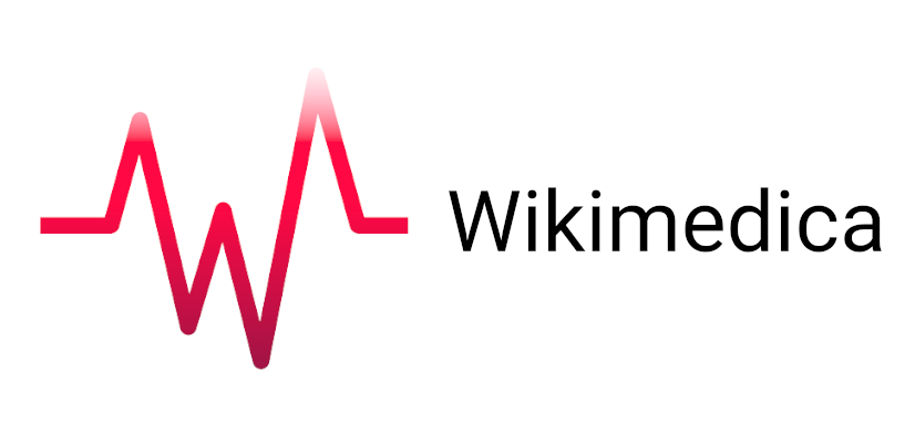 wikimedica