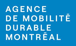 agence-de-mobilite-durable