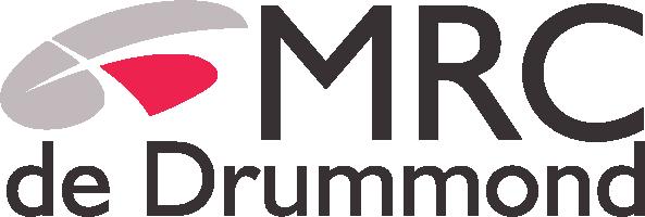 mrc-de-drummond