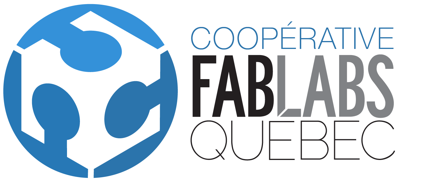 cooperative-de-solidarite-fab-labs-quebec