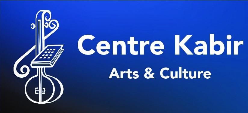 Centre culturel Kabir