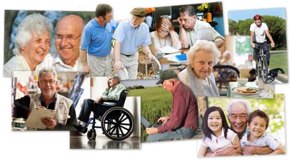 tableau-de-bord-vieillissement-realites-sociales-economiques-et-de-sante