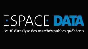 espace-data