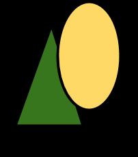 craq-consultation-du-repertoire-des-arbres-de-la-ville-de-quebec