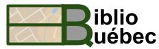 biblioquebec