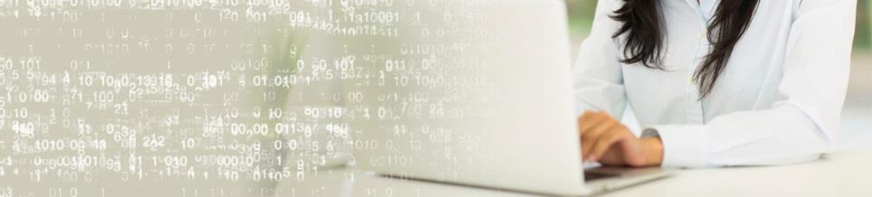 Une multitude de données rassemblées sur un même portail