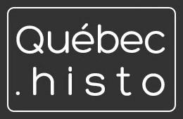 Quebechisto