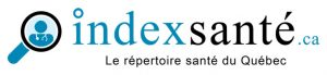 index-sante