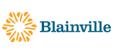 blainville_logo
