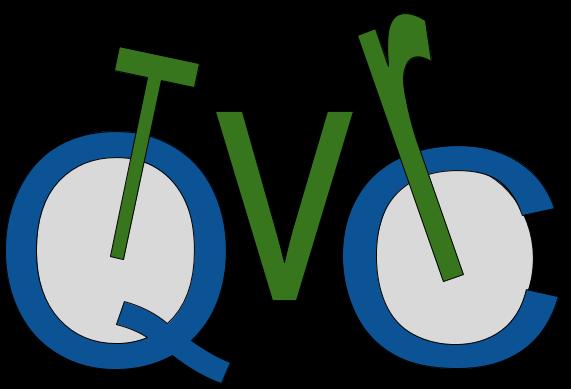 Trajet-Route Verte Québec